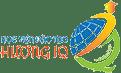 Phương pháp giáo dục Montessori - Học viện đào tạo Hương IQ